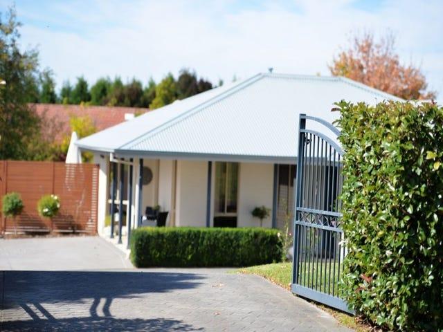 45 Boardman Road, Bowral, NSW 2576