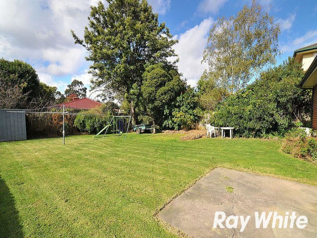 28 Inchcape Avenue, Wantirna, Vic 3152