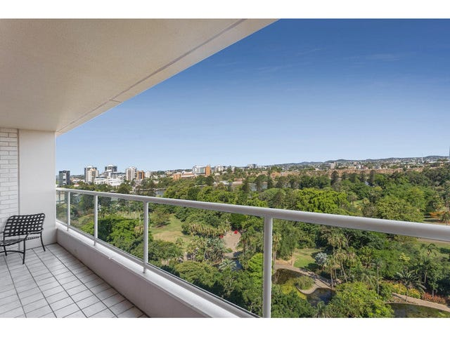 1202/132 Alice Street, Brisbane City, Qld 4000