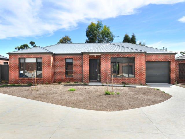 4/315 Fussell Street, Ballarat, Vic 3350