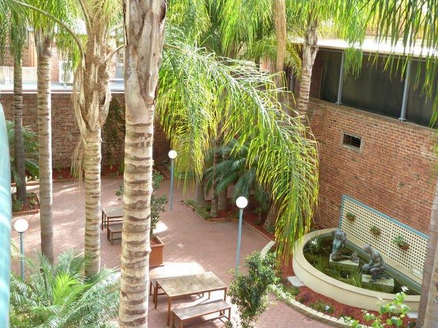 64/9 East Terrace, Adelaide, SA 5000