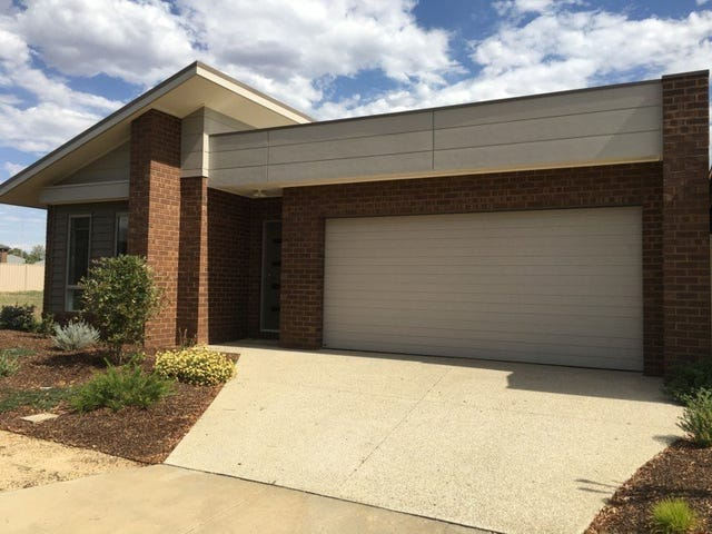 9 Ludovic Marie Court, Nagambie, Vic 3608