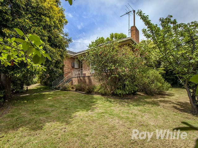 22 Sunhill Road, Mount Waverley, Vic 3149