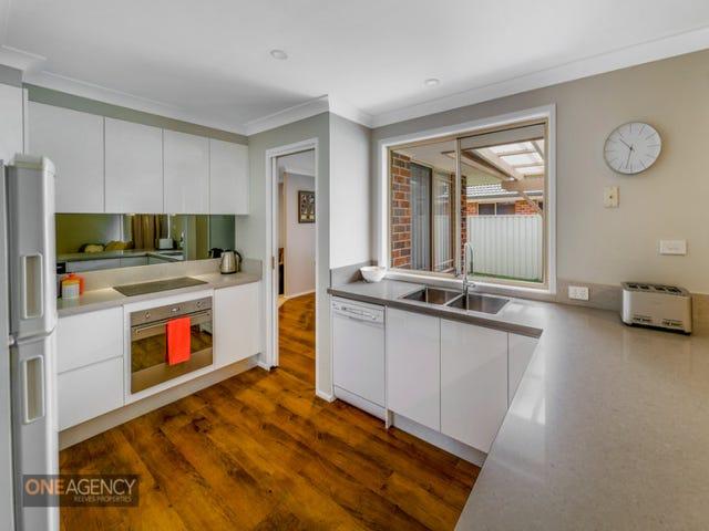 40 Kiber Drive, Glenmore Park, NSW 2745