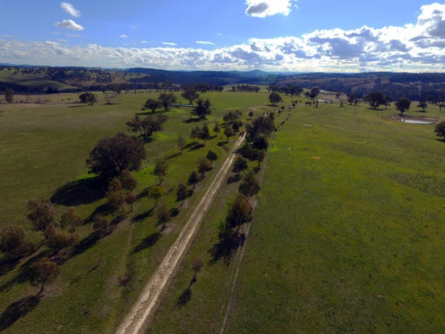 241 Hogan Road, Fullerton, NSW 2583
