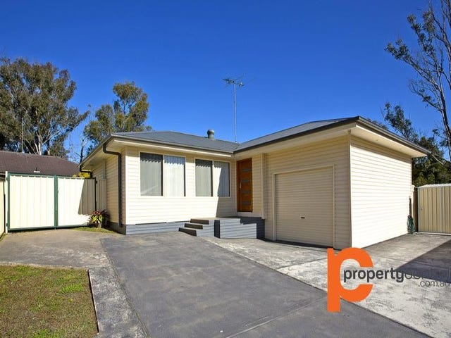 20b Brewongle Ave, Penrith, NSW 2750