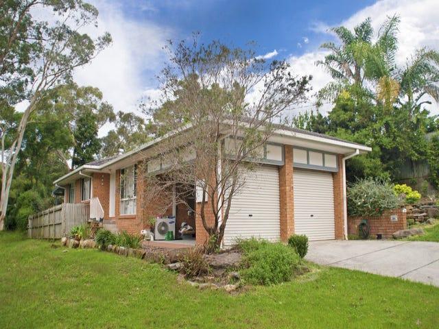 34 Hansen Avenue, Galston, NSW 2159