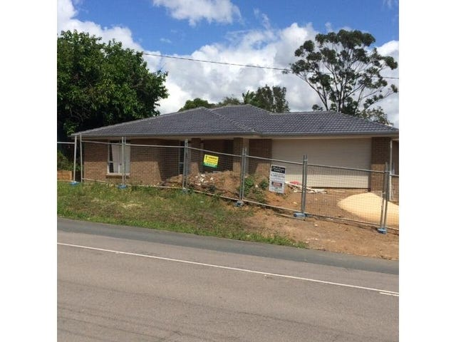 Lot 1/1 Fred Avery Drive, Buttaba, NSW 2283