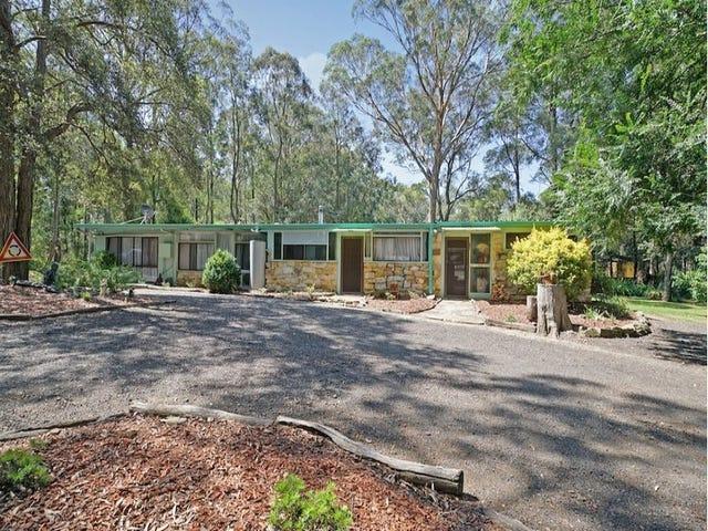 250 Binalong Road, Belimbla Park, NSW 2570