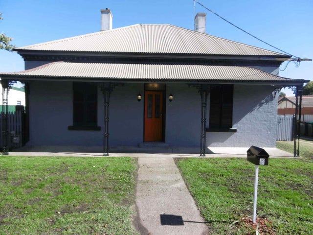 5  Spring Street, Orange, NSW 2800