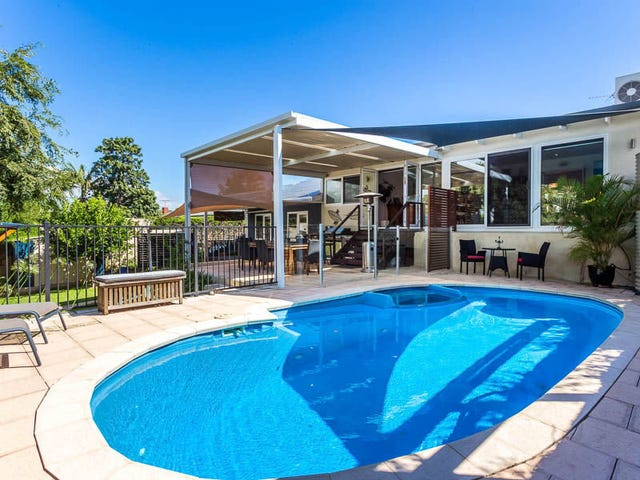 30 Moray Avenue, Floreat, WA 6014