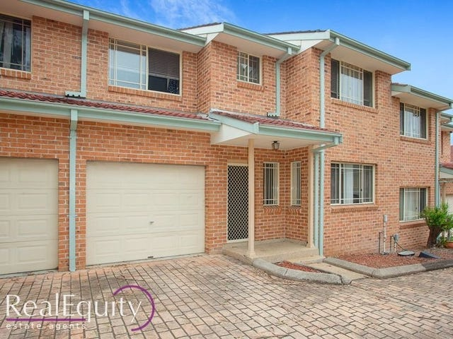 2/163 Epsom Road, Chipping Norton, NSW 2170