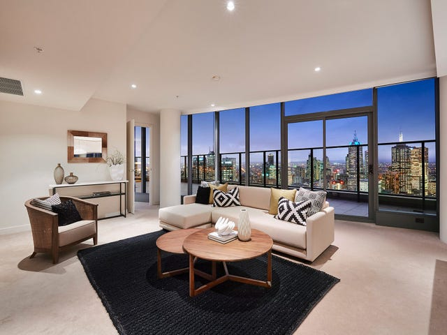 4802/1 Freshwater Place, Southbank, Vic 3006