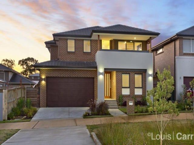 13 Lusitano Street, Beaumont Hills, NSW 2155
