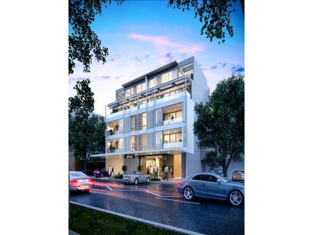 59 Parraween Street, Cremorne, NSW 2090