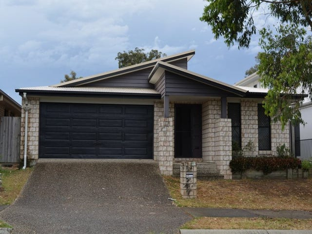 3 Herberton Street, Waterford, Qld 4133