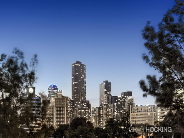54b Napier Street, South Melbourne, Vic 3205