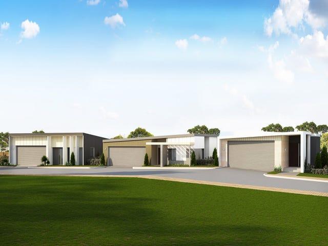 335 Beenleigh - Redland Bay Road, Carbrook, Qld 4130