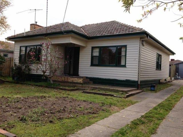 37 Lanark Street, Clayton South, Vic 3169