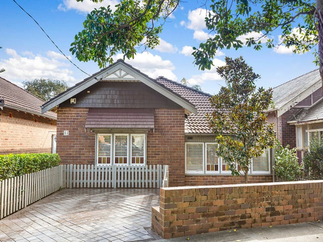 45 Addison Road, Manly, NSW 2095