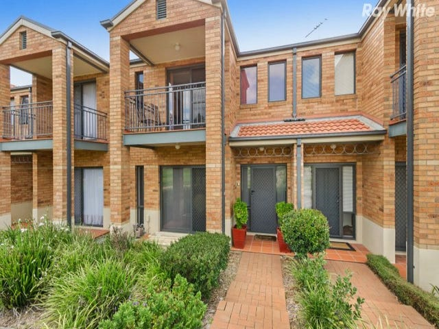 11 Houghton Drive, Ferntree Gully, Vic 3156