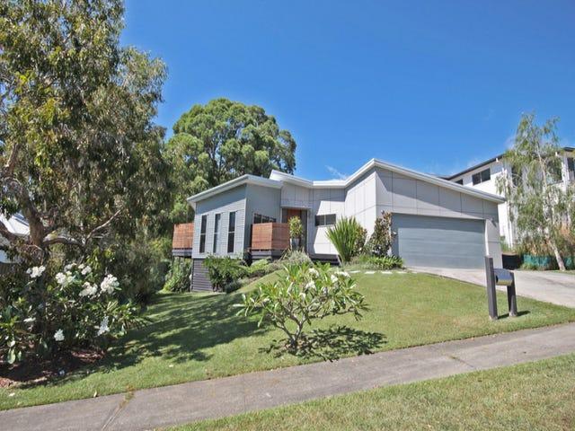 33 Macadamia Drive, Pottsville, NSW 2489