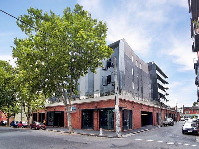205/424 Gore Street, Fitzroy, Vic 3065