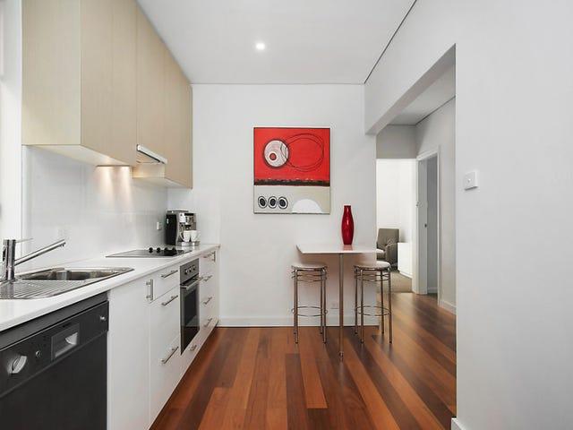 4/11 West Street, North Sydney, NSW 2060