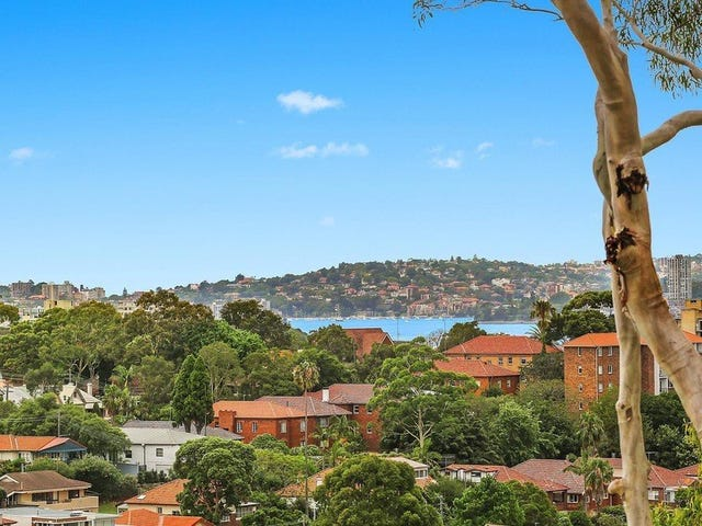 28/373 Alfred Street, Neutral Bay, NSW 2089