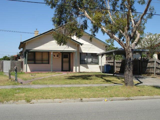30 St James Avenue, Springvale, Vic 3171