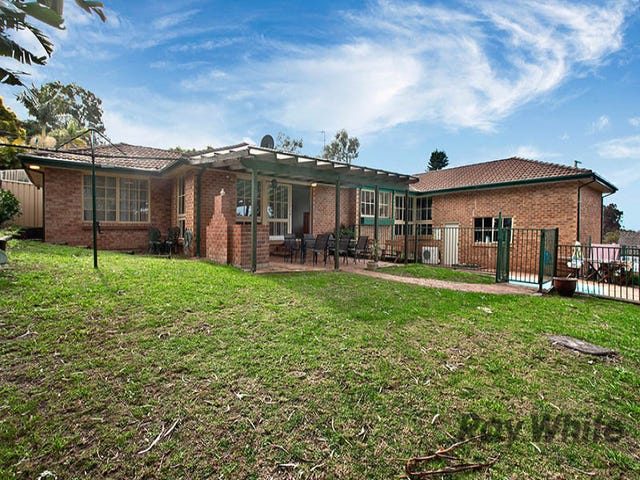 35 Brokers Road, Balgownie, NSW 2519