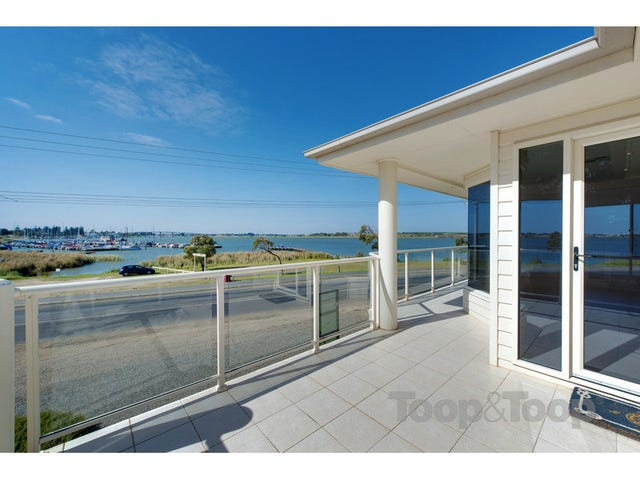 109A Barrage Road, Goolwa South, SA 5214