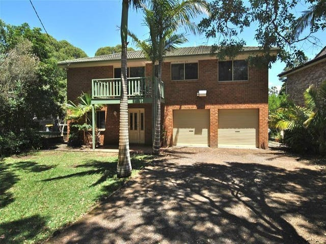 19 Addison Road, Culburra Beach, NSW 2540