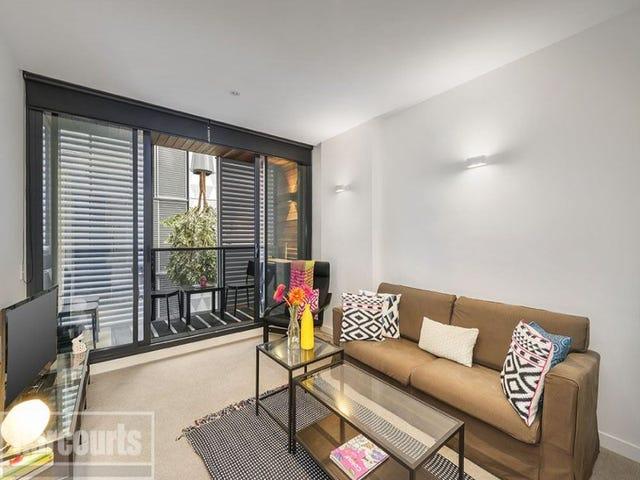 313/108 Flinders Street, Melbourne, Vic 3000