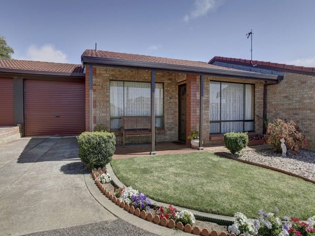 10-6 New West Road, Port Lincoln, SA 5606