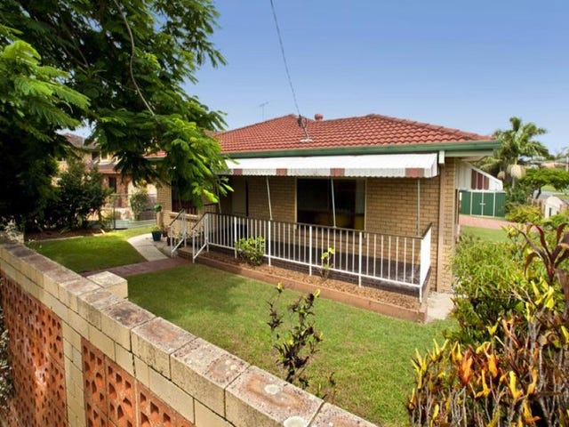 14 Houghton Avenue, Redcliffe, Qld 4020