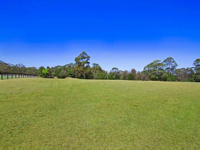 988 Comleroy Road, Kurrajong, NSW 2758