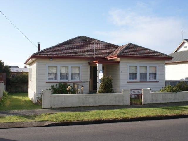 31 Leven Street, Ulverstone, Tas 7315