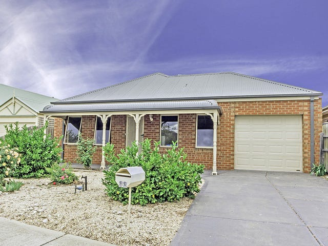 32 Baltimore Drive, Point Cook, Vic 3030