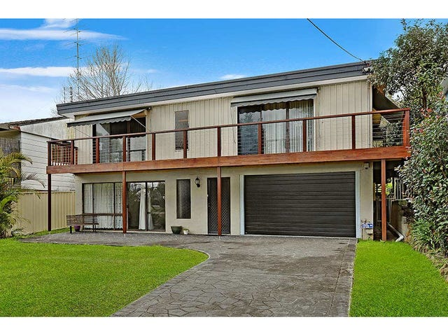 42 Wyong Road, Berkeley Vale, NSW 2261