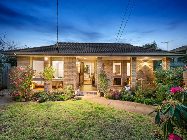 9 Grimsby Court, Doncaster East, Vic 3109