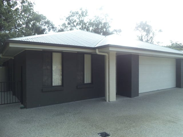 8 Cathmor court, Oxenford, Qld 4210