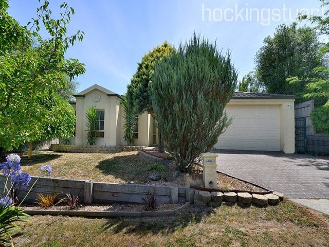15 Viewbank Rise, Beaconsfield, Vic 3807