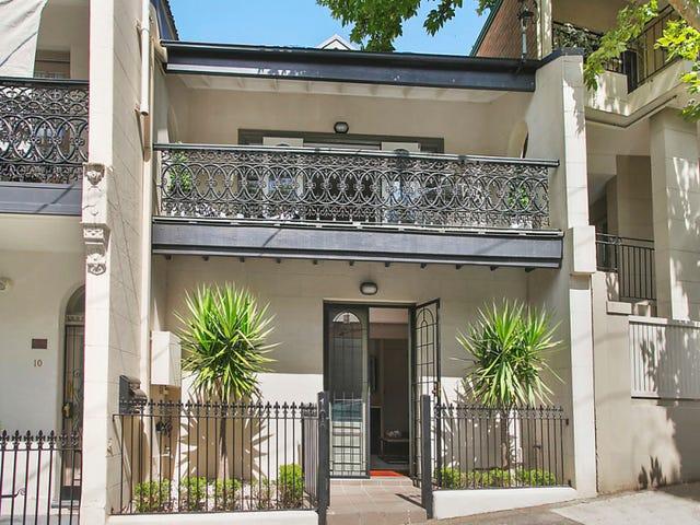 10A Church Street, North Sydney, NSW 2060