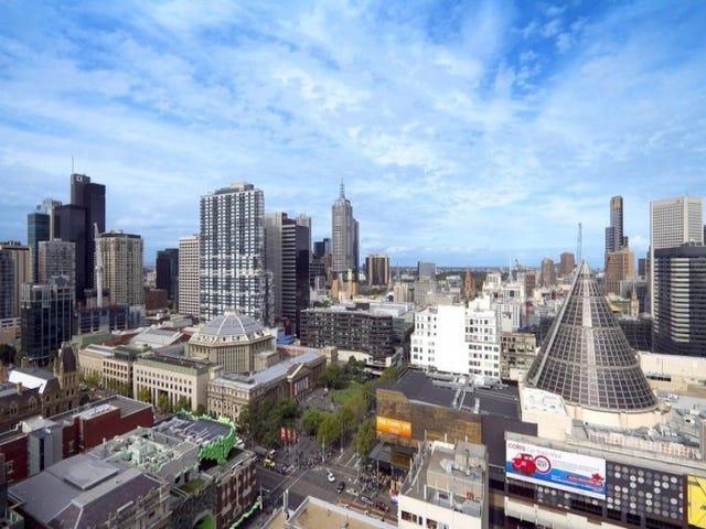 3103/31 A'Beckett Street, Melbourne, Vic 3000