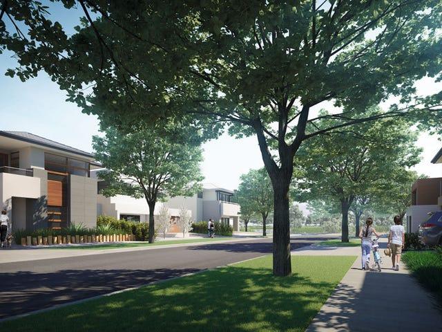 322-340 Centre Road, Berwick, Vic 3806