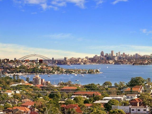 2a Bangalla Road, Rose Bay, NSW 2029