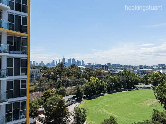 1104/50 Claremont Street, South Yarra, Vic 3141