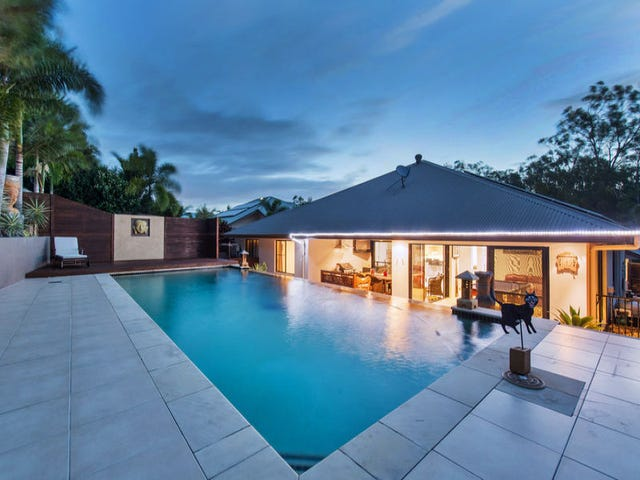 51 Impeccable Circuit, Coomera Waters, Qld 4209