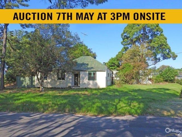 6 Whites Rd, Glenorie, NSW 2157